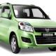 Karimun Wagon R, Mobil Hemat BBM Dengan Harga Murah Dari Suzuki