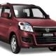 Kredit Mobil Suzuki Karimun Wagon R Cuma Seharga 29 Ribuan