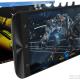 Fitur Dan Kelebihan Asus Zenfone 2 (ZE551ML) Dengan RAM 4 GB