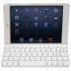 Keyboard Mini Untuk iPad Dari Logitech