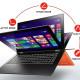 Busyet! Lenovo Sengaja Tanam Malware Di Laptop Terbaru Mereka