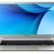 Ini Fitur dan Spesifikasi Laptop Samsung Notebook 9 Series