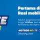 XL Uji Coba Internet Berkecepatan Tinggi 4G LTE Di Sejumlah Wilayah Jakarta