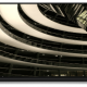 Perbandingan Spesifikasi Dan Harga Asus Zenfone 2 Dengan Xiaomi Redmi Note 2