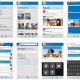 Download BBM Untuk Windows Phone (XAP) Disini – Resmi