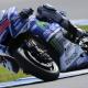 Lorenzo Tercepat Dan Rossi Kedua Di FP3 MotoGP Brno Ceko
