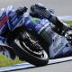 Hasil FP3 MotoGP Malaysia 2015 Lorenzo Masih Tercepat