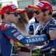 Setelah Sepang, Rossi Kembali Berseteru dengan Lorenzo