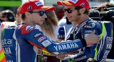 Jelang MotoGP Motegi Jepang 2015, Ini Prediksi Valentino Rossi