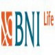 Lowongan Kerja di PT BNI Life Insurance (BNI Life) Agustus 2013