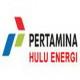 Lowongan Kerja Pertamina Hulu Energi Posisi Ahli Oil Lifting
