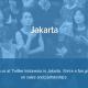 Lowongan Kerja Di Kantor Twitter Jakarta