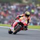 Marquez Tutup Seri MotoGP 2014 Di Valencia Dengan 13 Kemenangan