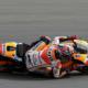 Ini Dia Hasil Kualifikasi MotoGP 2014 Ceko
