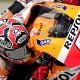 MotoGP 2014 Indianapolis : Posisi Rossi Disalip Marquez Dalam Sesi Latihan Bebas Kedua