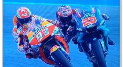 Klasemen MotoGP 2019 Usai Marquez Kunci Gelar Juara Dunia di Thailand