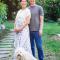 Pendiri Facebook Nantikan Kehadiran Bayi Perempuan