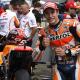 Hasil Kualifikasi MotoGP 2015 Jerman, Marquez Pole