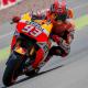 Marquez Puas Dengan Hasil FP2 MotoGP Jerman