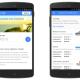 Bandingkan Tarif Asuransi Mobil Menggunakan Google Compare Auto Insurance