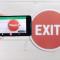 Aplikasi Google Translate Bisa Terjemahkan 27 Bahasa Secara Real Time