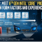 Mengenal Prosesor Intel Skylake Dan Kelebihannya