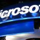 Ini Alasan Microsoft Kembali Mem- PHK 7.800 Karyawannya