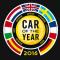 Ini Calon Mobil Terbaik Eropa 2016, Yang Mana Bakal Jadi Jawara?