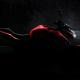 Honda CB150R Terbaru Akan Diperkenalkan, Harga ?