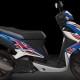 Pilihan Warna, Harga dan Spesifikasi Yamaha New Xeon RC