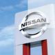 Nissan Siapkan Penantang Honda BR-V