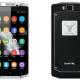 Ini dia Smartphone dengan Baterai yang Bisa Bertahan Lebih Dari 10 Hari