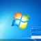 Tak Semua Pengguna Windows 7 dan 8.1 Bisa Ugrade Gratis Ke Windows 10