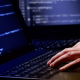 Inilah Daftar 5 Negara yang Menjadi Sasaran Hacker