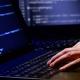Peretas Berhasil Jebol Jaringan Komputer Kantor Hukum Besar di Amerika
