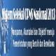 Pendaftaran Online CPNS 2013 Sumatera Selatan Melalui Website BKN