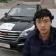 Keren! China Buat Mobil Yang Bisa Disetir Dengan Pikiran