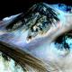 Amazing! NASA Akhirnya Temukan Air Di Planet Mars