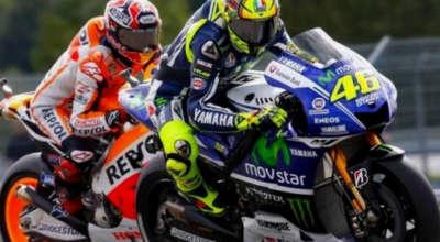 Update Poin dan Klasemen MotoGP 2017 Jelang Race GP Ceko