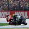 MotoGP Belanda, Marquez : Rossi Ajarkan Saya Teknik Motocross