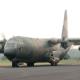 Mengenal Pesawat Hercules Yang Jatuh Di Medan