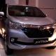 Ini Pilihan Warna & Harga Daihatsu Great New Xenia Semua Tipe