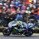 Poin MotoGP 2016 dan Kunci Sukses Rossi Naik Podium di GP Australia