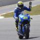 Pole Position Dan Hasil Kualifikasi MotoGP Catalunya Spanyol 2015