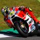 Pole Position Dan Hasil Kualifikasi MotoGP Mugello Italia 2015
