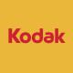 Kodak Akan Rilis Ponsel Khusus Kamera Berbasis Android