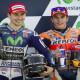 Prediksi Marquez, Lorenzo Jadi Juara Di MotoGP Australia