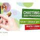 Asyik! Semua Pengguna WeChat Dapat Chatting Dengan Gratis Sekarang