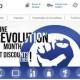 Hari Belanja Online Nasional, Dapatkan Barang Belanjaan Dengan Diskon dan Harga Murah