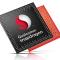 Prosesor Snapdragon 820 Akan Dipakai Pada Smartphone Samsung Berikutnya?